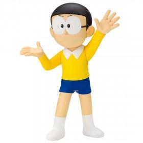 Bandai Figuarts Zero Doraemon - Nobita Nobi Scene Edition Figure (yellow)
