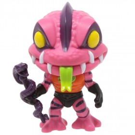 Funko POP Animation Masters of the Universe - Tung Lashor (pink)