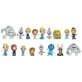 Funko Mystery Minis Disney Frozen Figure - 1 Blind Box