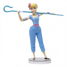 Medicom UDF Toy Story 4 Bo Beep Ultra Detail Figure (blue)