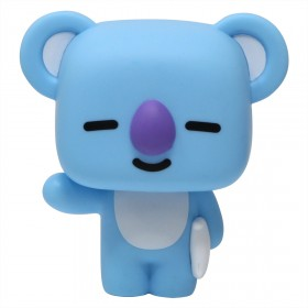 Funko POP Animations BT21 Koya (blue)