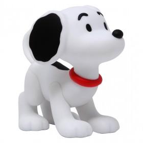 Medicom VCD Peanuts Snoopy 1953 Ver. Figure (white)