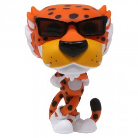 Funko POP Ad Icons Cheetos Chester Cheetah (orange)
