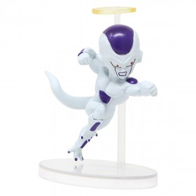 Bandai Dragon Ball Super Dragon Ball Adverge Motion 3 - Final Form Freeza (purple)