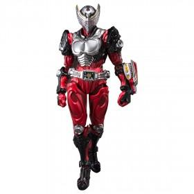 Bandai SIC Kamen Rider Ryuki - Masked Rider Ryuki Figure (red)