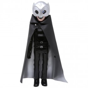 Medicom VCD Phantom Of The Paradise Phantom Figure (black)