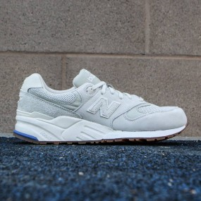 a44879d2e0943 New Balance Men 999 NB Grey ML999WEU (gray / powder / angora)