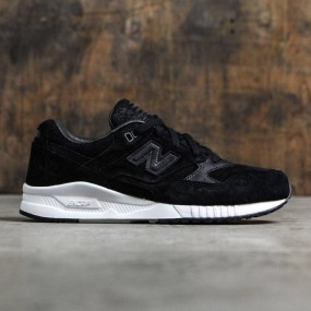 3004c6de44 Search results for: 'NEW BALANCE M530