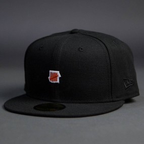 125eade9 Search results for: 'Undefeated 5 Strike HO14 Snapback Cap (black)'
