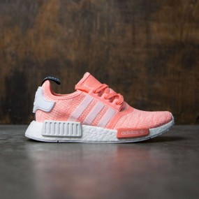 Search results for: 'nmd'