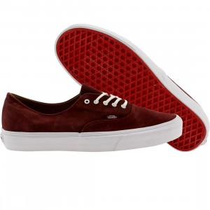 Vans Men Authentic Decon CA (Port Royale)