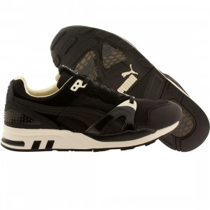 Puma x Slam Jam Men XT2 (black)