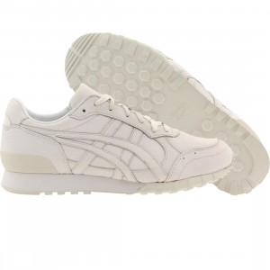 Onitsuka Tiger Men Colorado Eighty-Five (white / white)