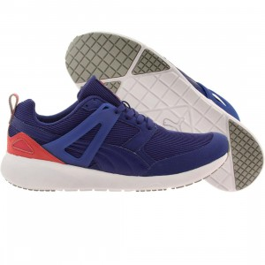 Puma Men Aril (blue / mazarine)