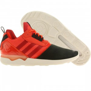 Adidas Men ZX 8000 Boost (red / scarlet / cblack)