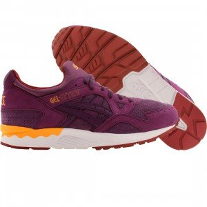 Asics Tiger Men Gel-Lyte V (purple)