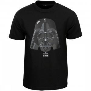 BAIT x David Flores Men Vader Tee (black)