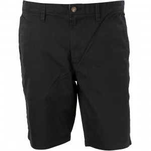 Vans Men Bedford Shorts (black)