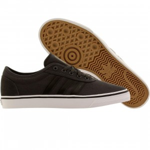 Adidas Skate Men Adi-Ease (gray / core black / running white)