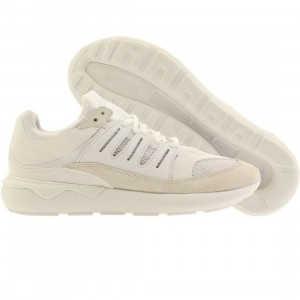Adidas Men Tubular 93 (white / off white)