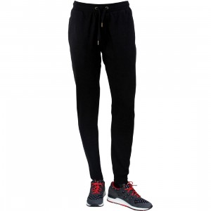 Barney Cools Men Weekend Pants (black)