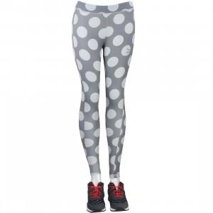 Puma x Vashtie Women Vashtie Leggings (gray)