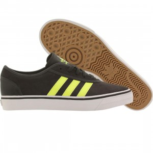 Adidas Skate Men Adi-Ease (gray / yellow / core black)