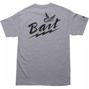 BAIT Attitude Tee (heather)
