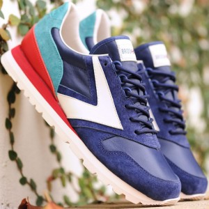 BAIT x Brooks Men Chariot - Centennial