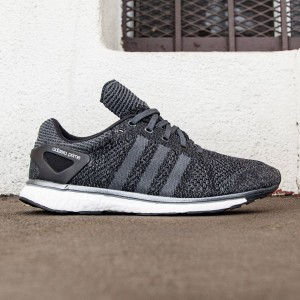 Adidas Men AdiZero Prime LTD (black / core black / footwear white)