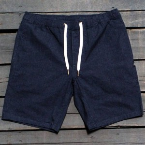 Barney Cools Men B Cools Shorts (navy)