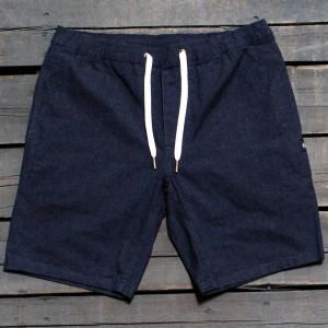 Barney Cools Men B Cools Shorts (navy)