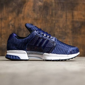 Adidas Men Clima Cool 1 (blue / dark blue / footwear white)