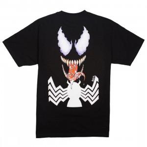 BAIT x Marvel Venom Men Logo Tee (black)