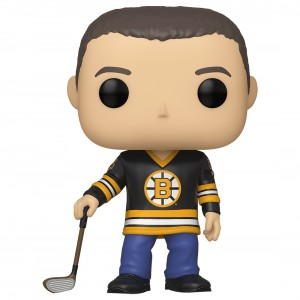 PREORDER - Funko POP Movie Happy Gilmore - Happy Gilmore (black)