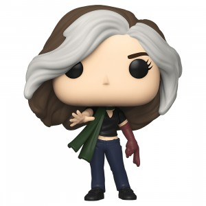PREORDER - Funko POP Marvel 20th Anniversary Rogue (white)