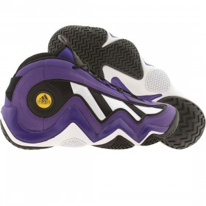 Adidas Men Crazy 97 EQT Elevation - Kobe Bryant 1997 Slam Dunk Contest (rgpunb / runninwhite / golsld)