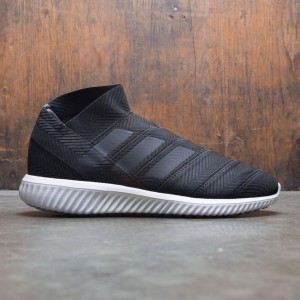 Adidas Men Nemeziz Tango 18.1 TR (black / core black / footwear white)