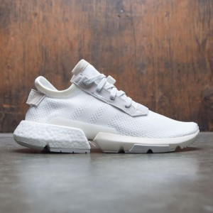 Adidas Men POD-S3.1 (white / footwear white / grey one)