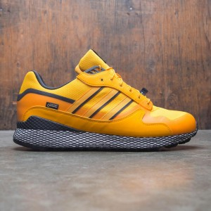 Adidas Consortium x Livestock Men Ultra Tech GTX (yellow / core black)