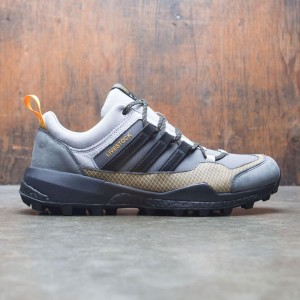 Adidas Consortium x Livestock Men Terrex Skychaser (gray / stone / core black / gray five)