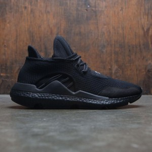 Adidas Y-3 Men Saikou (black)