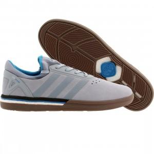 Adidas Skate Men ADV Boost (blue / dusblu / solblu)