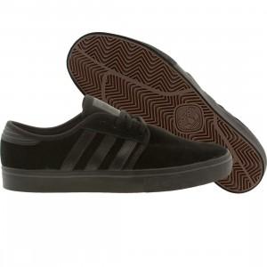 Adidas Skate Men Seeley Adv (black / cblack)