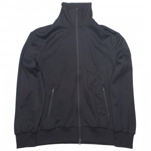 Adidas Y-3 Men Classic Track Jacket (black)