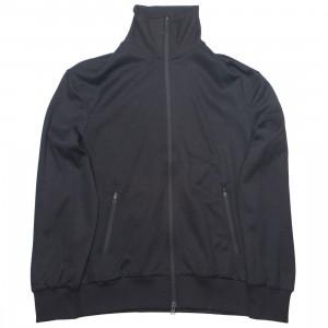 Adidas Y-3 Men Classic Track Jacket (black)