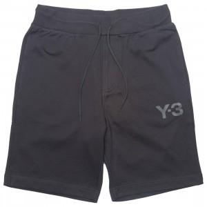 Adidas Y-3 Men Classic Shorts (black)