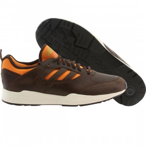 Adidas Men Tech Super 2.0 84-Lab - Kazuki Kuraishi (brown / lorang / musbro / lbone)