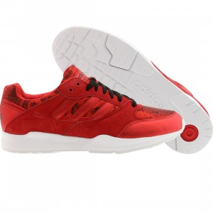Adidas Men Tech Super - Year Of The Horse (red / light scarlet / supcol / runninwhite)
