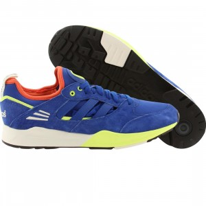 Adidas Blue Men Tech Super 2.0 (blue / trublu / electr)